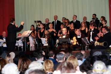 Berlin eski dostlar konseri-1-13