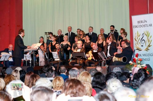 Berlin eski dostlar konseri-1-16