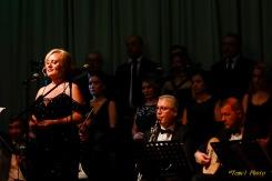 Berlin eski dostlar konseri-1-19