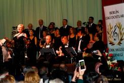 Berlin eski dostlar konseri-1-22