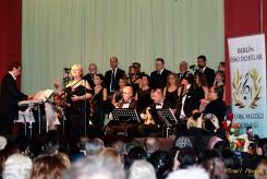 Berlin eski dostlar konseri-1-23