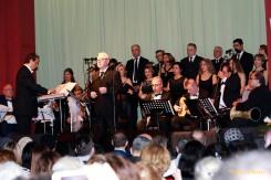 Berlin eski dostlar konseri-1-25