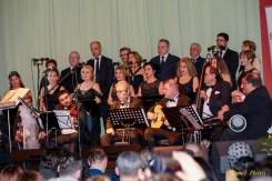 Berlin eski dostlar konseri-1-27