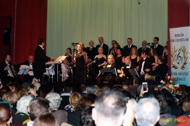 Berlin eski dostlar konseri-1-29