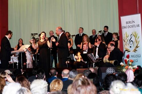 Berlin eski dostlar konseri-1-32