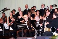 Berlin eski dostlar konseri-1-35