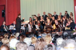 Berlin eski dostlar konseri-1-7