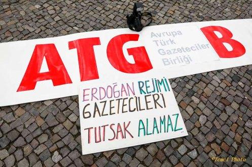 ATGB Basın açıklaması-1-5