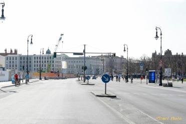 Berlin-Koronavirüs-Paskalya Tatili_Formatlı-1-20