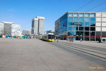 Berlin-Koronavirüs-Paskalya Tatili_Formatlı-1-4