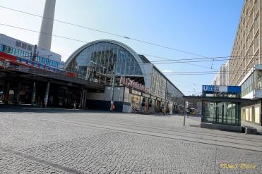 Berlin-Koronavirüs-Paskalya Tatili_Formatlı2-1-24